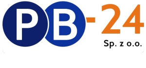 pb-24